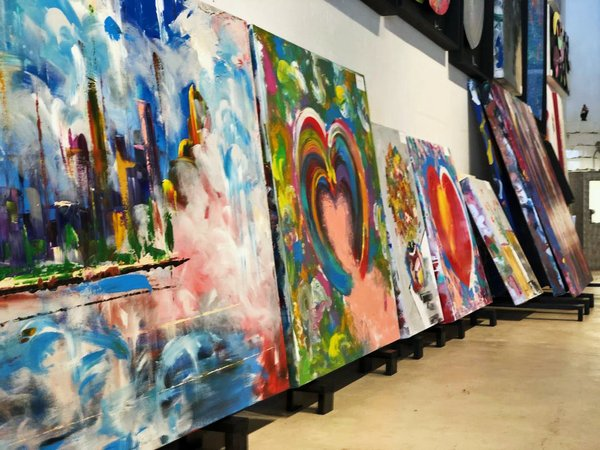 Mac Worthington Gallery.jpg