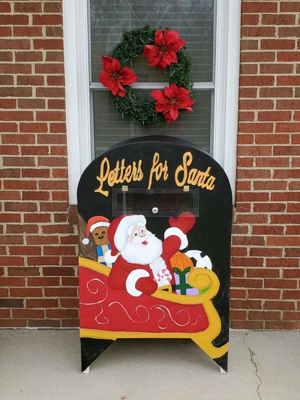 city2020 Santa's Mailbox.jpg