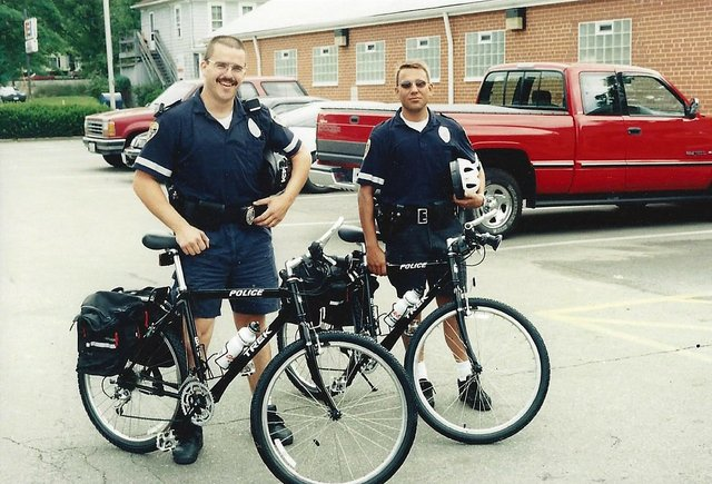 cityDean Brown and David Silvernail.jpg