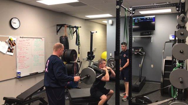 TownshipSta591 workout room action shot 2020 assmann-holland-payne.PNG