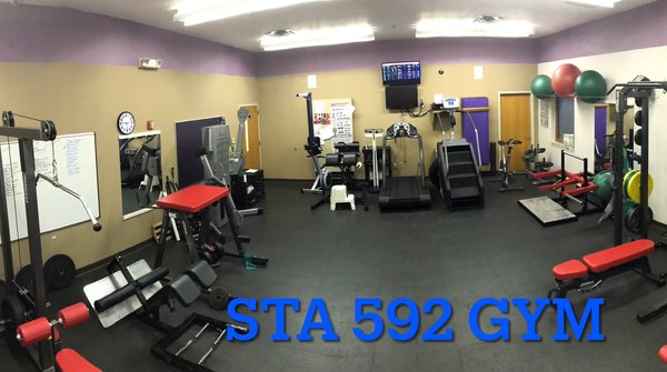 TownshipSta592 work out room 2020.PNG