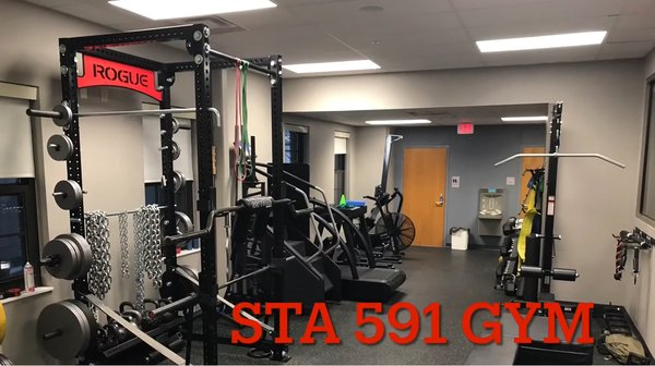 TownshipStation 591 work out room 2020.PNG