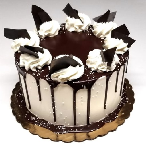 Short North Piece of Cake Pic.png