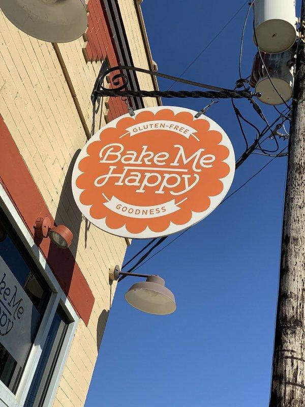 Bake Me Happy pic.jpg
