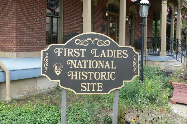 calendarOhio's First Ladies.jpg