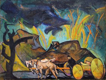 2001.020_William-Sommer_HORSE-DRAWN_CART_IN_A_THUNDERSTORM.jpg