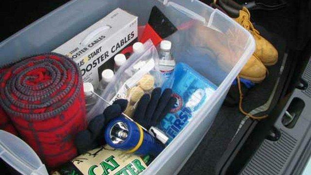 facesEmergency kit for car.jpg