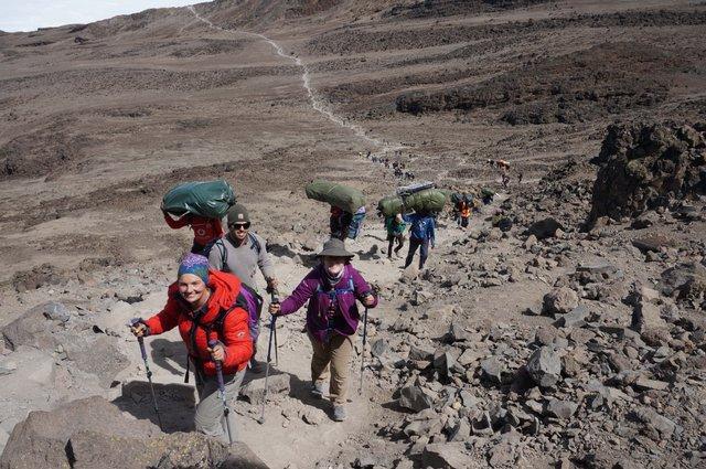 hikingMaking-Our-Way.jpg