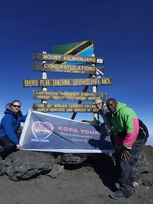 hikingKopa-Clients-Summit.jpg