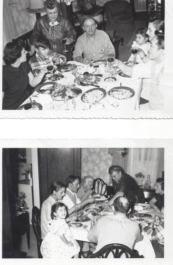 dishesfamily-food.jpg