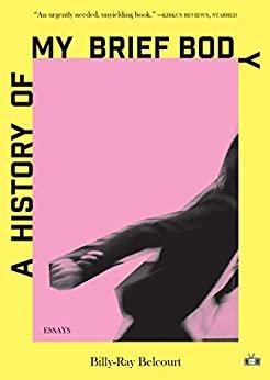bookmarksA History of My Brief Body.jpg