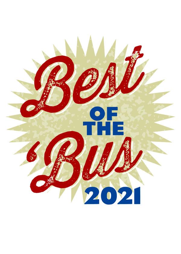 BestOfBusLogo_2021 (1).jpg