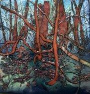 intersecting vines.jpg