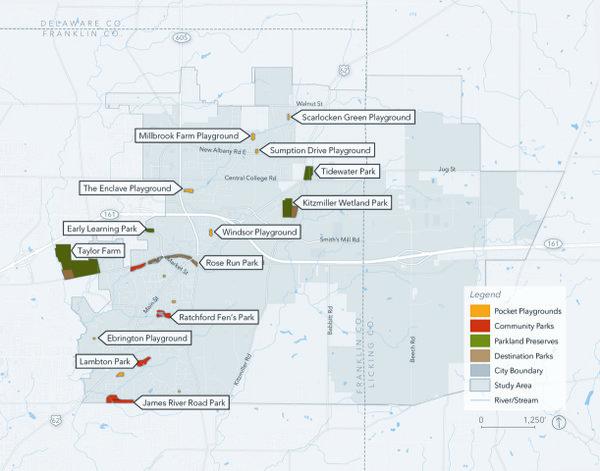initiatives4_Park Typologies Map.jpeg
