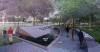 initiativesNA Vets Memorial_vets memorial view 2_smaller.jpg
