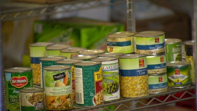foodHNA Canned Foods.jpg