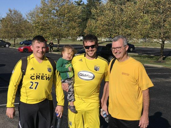 soccer3 generations of Van Runkles.jpeg
