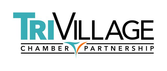 facesTVCP Logo.jpg