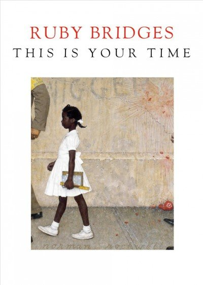 This Is Your Time.jpg