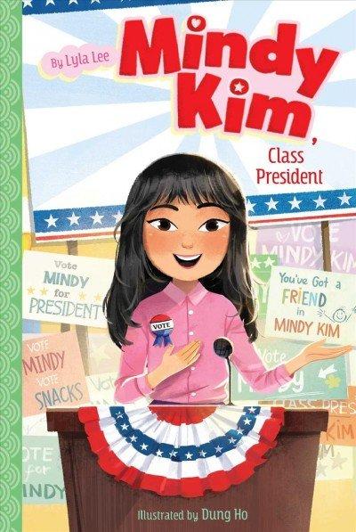 Mindy Kim, Class President.jpg
