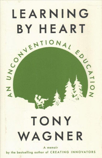 Learning by Heart An Unconventional Education.jpg