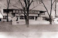 remod2The Westcott House circa 1915 copy.jpg