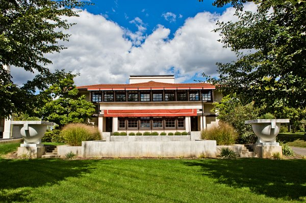 remod21. Westcott House. Photo by Rod Hatfield.jpg