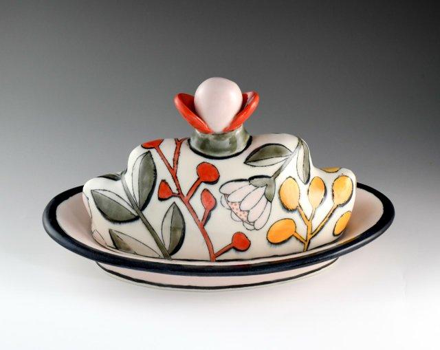 onviewOhio Craft Museum DeBuse butter dish.jpg