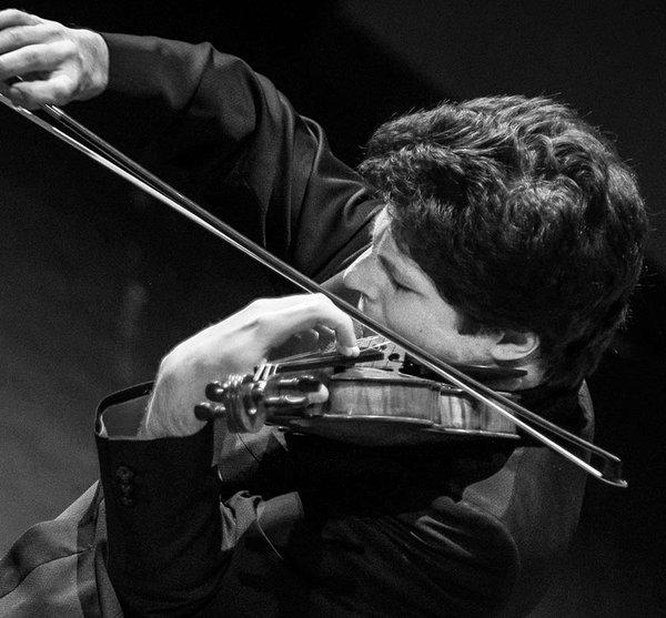 calTchaikovsky-Violin-Concerto-CSO-Thumb-a524e9f0a6.jpg