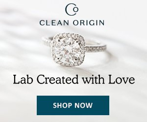 Clean Origin