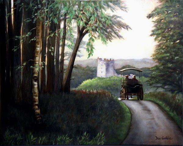 Carriage-Ride-in-Killarney_Goldie-web.jpeg