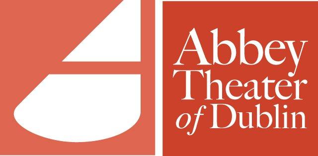 abbey-theater-logo