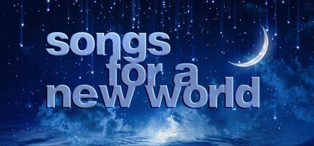 songs-for-new-world.jpg