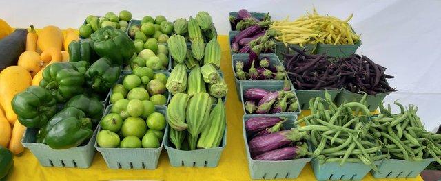 Pickerington farmers market1.jpg