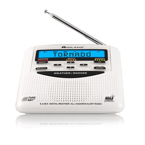 midland weather alert radio.jpg