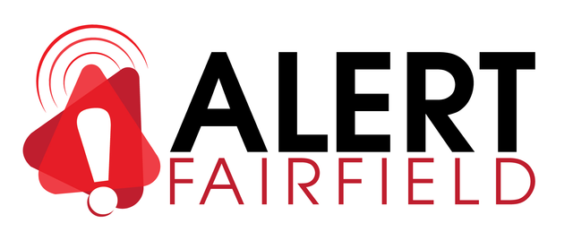 AlertFairfield2020.png