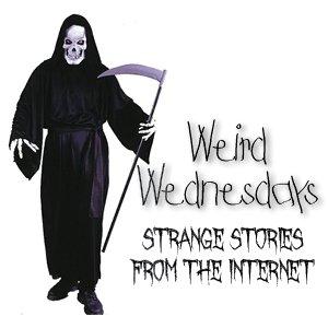 WEB_WeirdWednesdays17.jpg