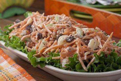 Carrot Celery Salad PHOTO CREDEIT.jpg