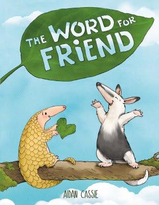 wordfriendbook1.jpg