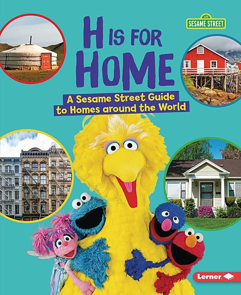 H is for home.jpg