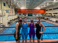 PHSC female district qualifiers at Bowling Green.jpg