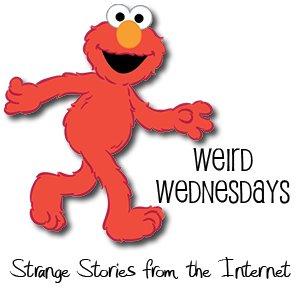 Web_WeirdWednesdays18.jpg