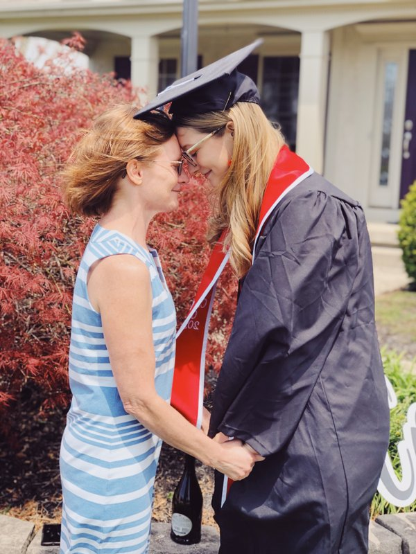my college graduation 2021.jpeg