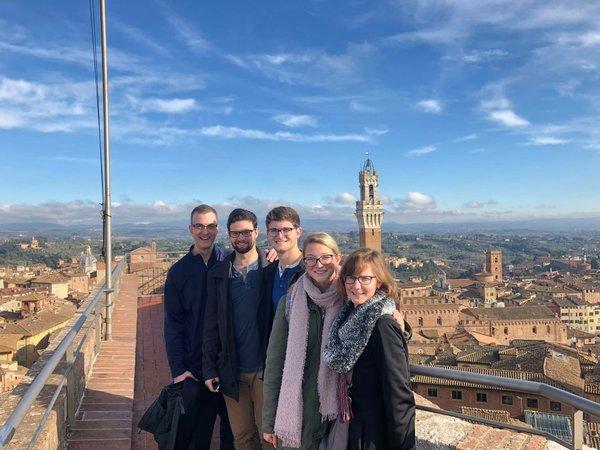 fam photo in Siena Italy 2018.jpg