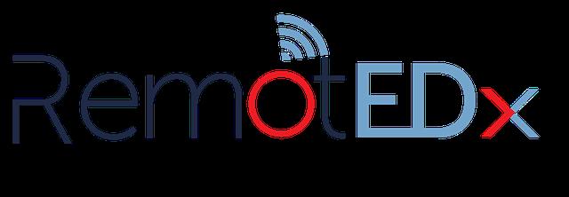 RemotEDx_Logo_RemotEdx_Logo_with_Tagline.png