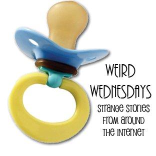 WEB_WeirdWednesdays19.jpg