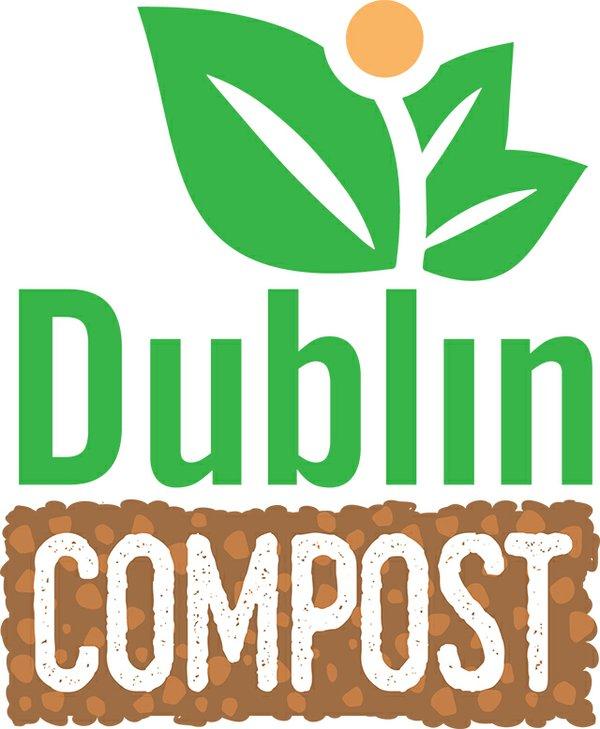 dublin compost 1