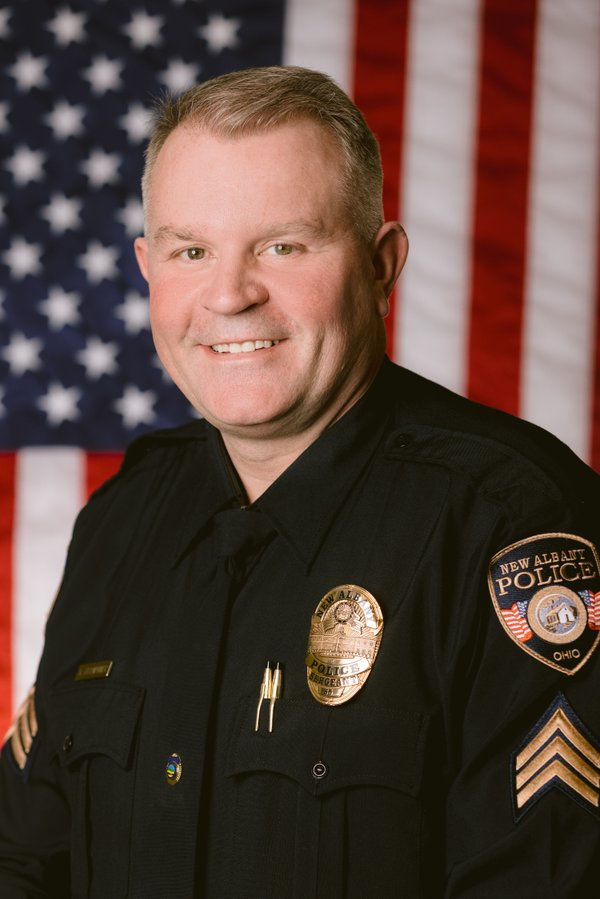 Sgt Garrett Fernander.jpg