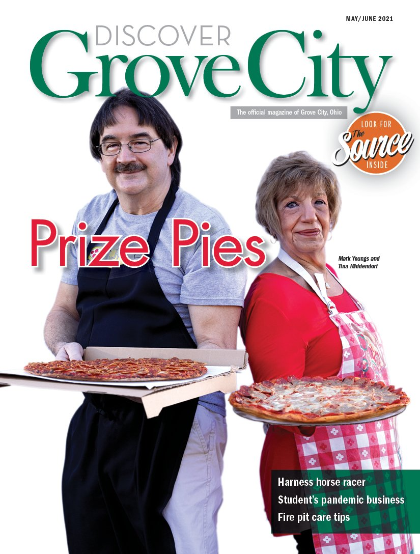 Cover_GroveCity