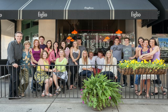 faces_MG_4750_Figlio_HiRes.JPG